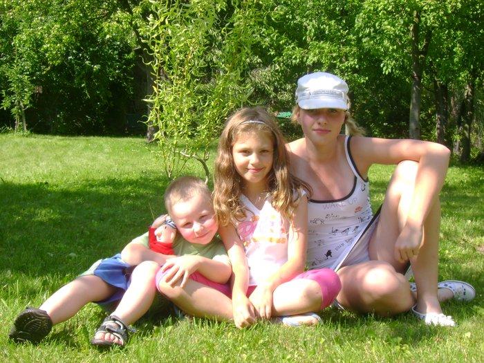 jarkulka u010derven 2008 - rajce.net. jarkulka.rajce.idnes.cz.