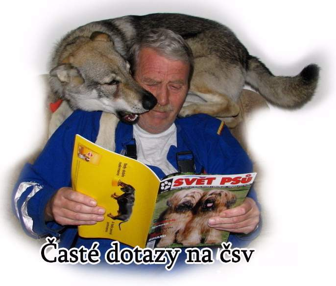 http://www.sdivokoukrvi.cz/clanky/caste-dotazy-ohledne-ceskoslovenskeho-vlcaka