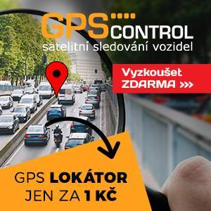 www.gpscontrol.cz