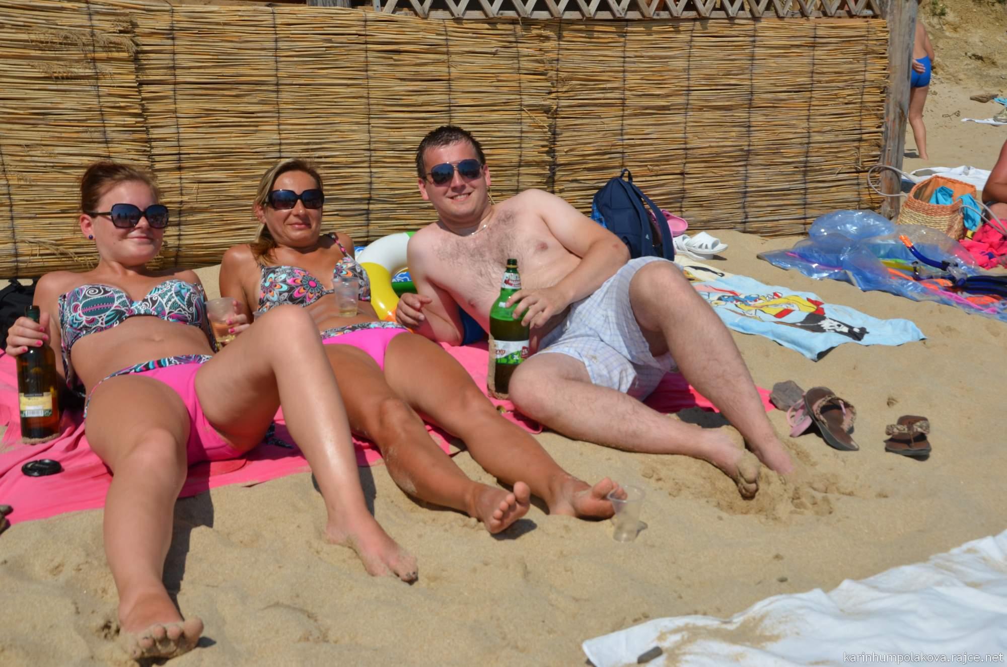 rajce.ru favdolls naked girls