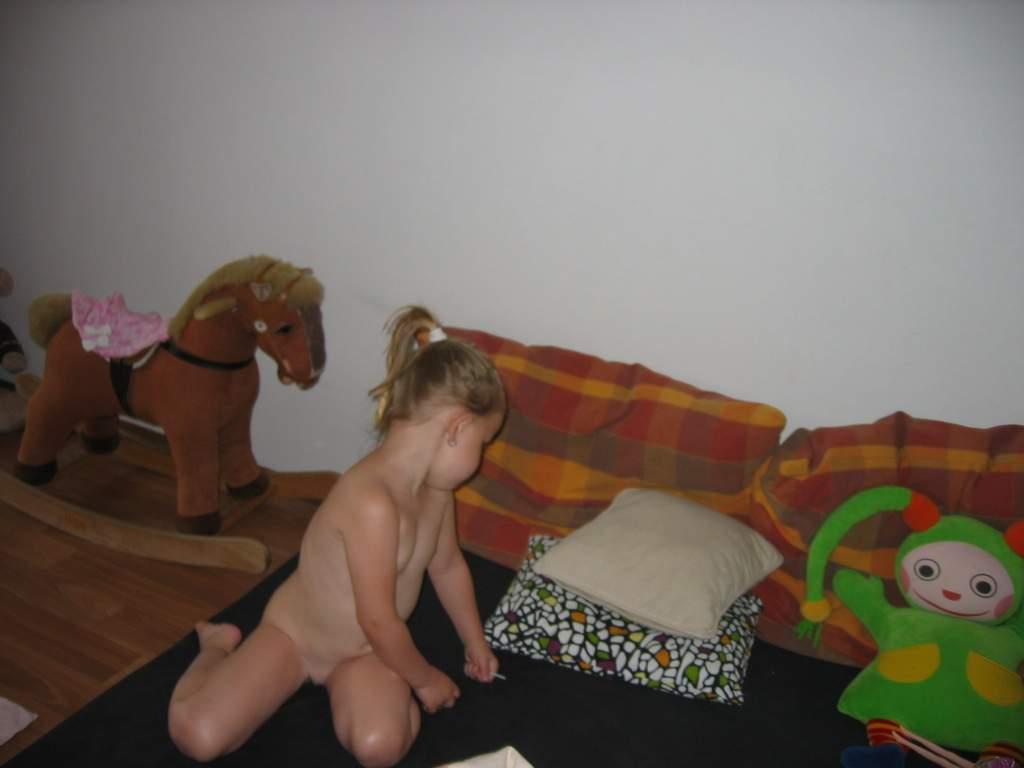 shri devi s nude images