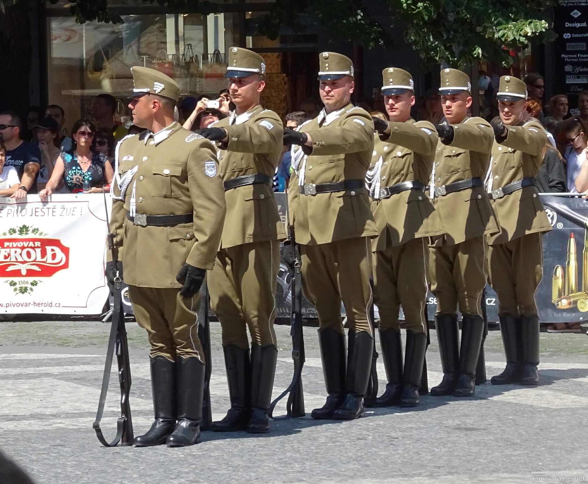 16-06-23_113_Praha_-_Drill_fest_army.jpg