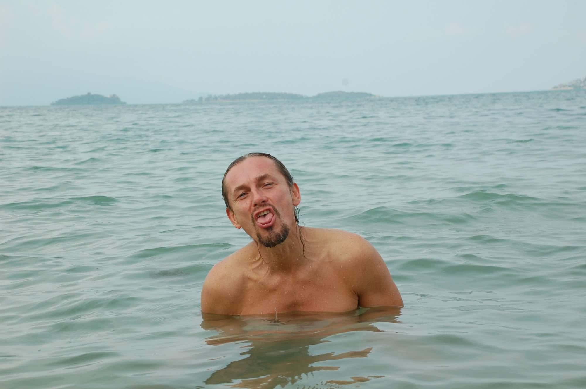 Jpg Rajce nudist