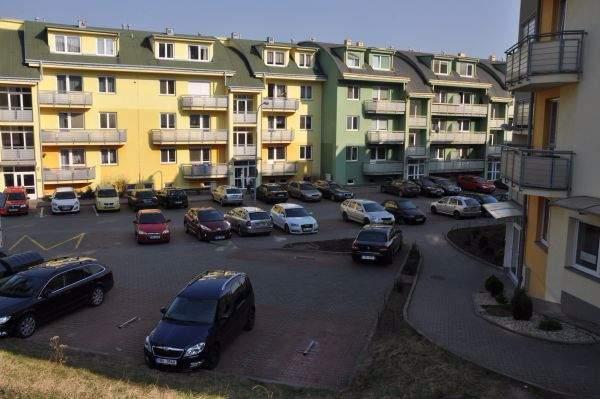Studenti v cizích bytech často bydlí bez nájemní smlouvy