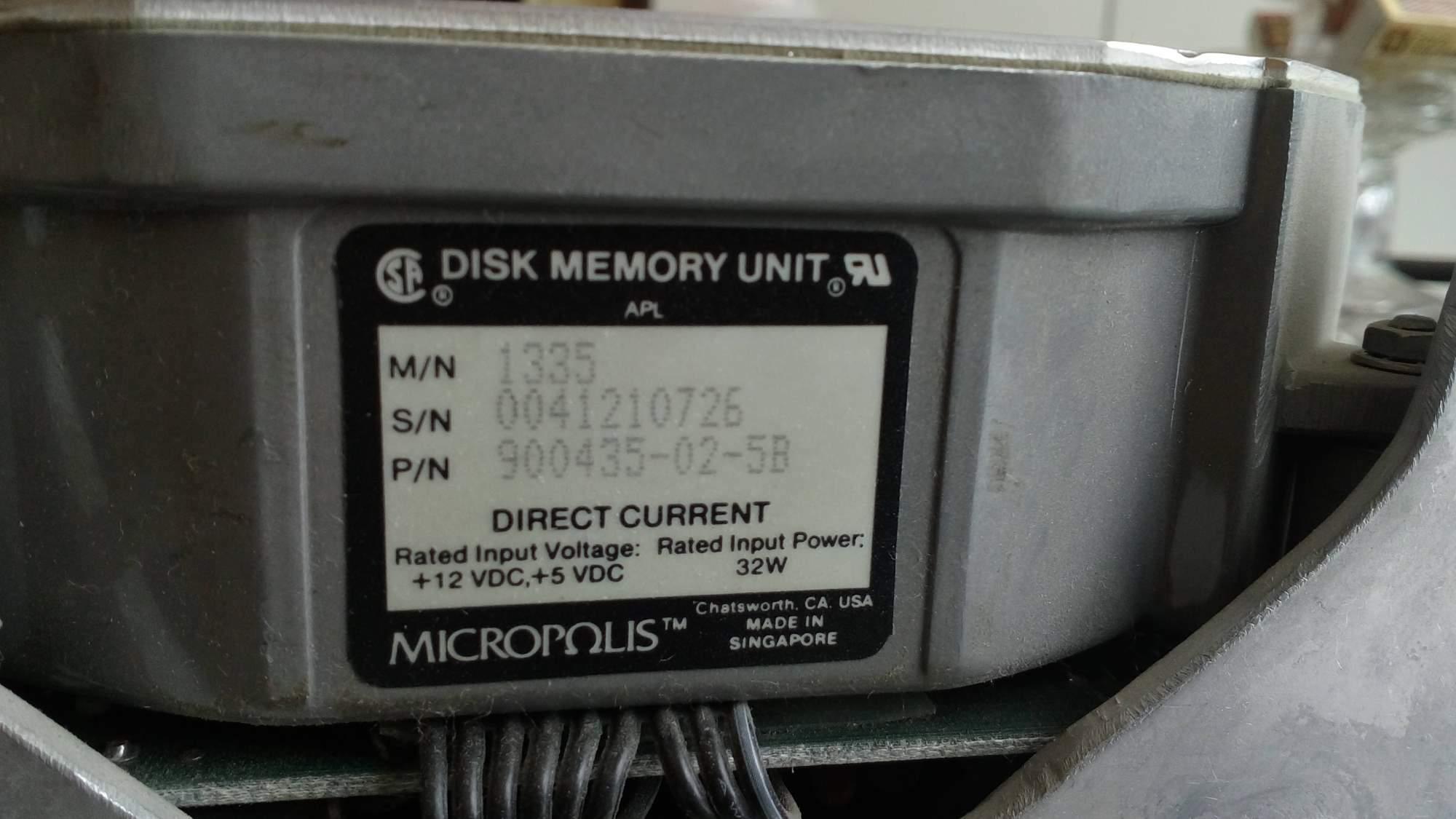 Micropolis1335_1986