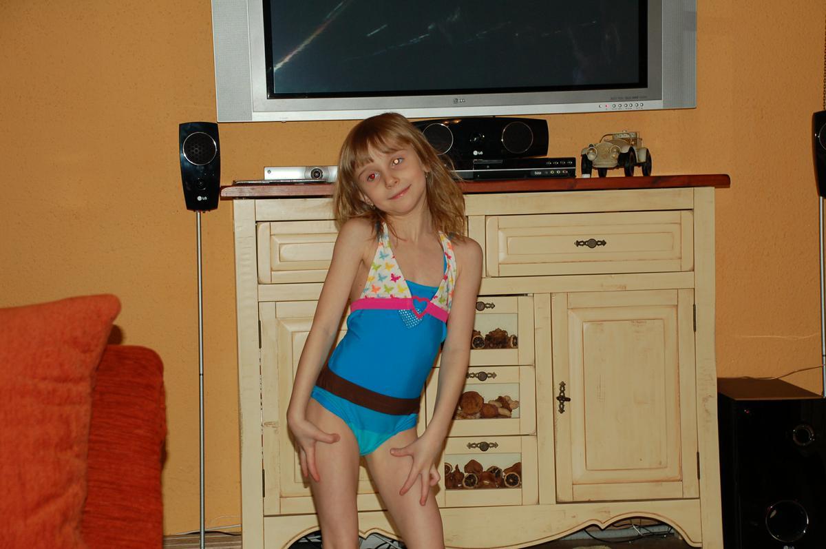 Rajce Cz Naked Favdolls Nude Picture   BLueDols