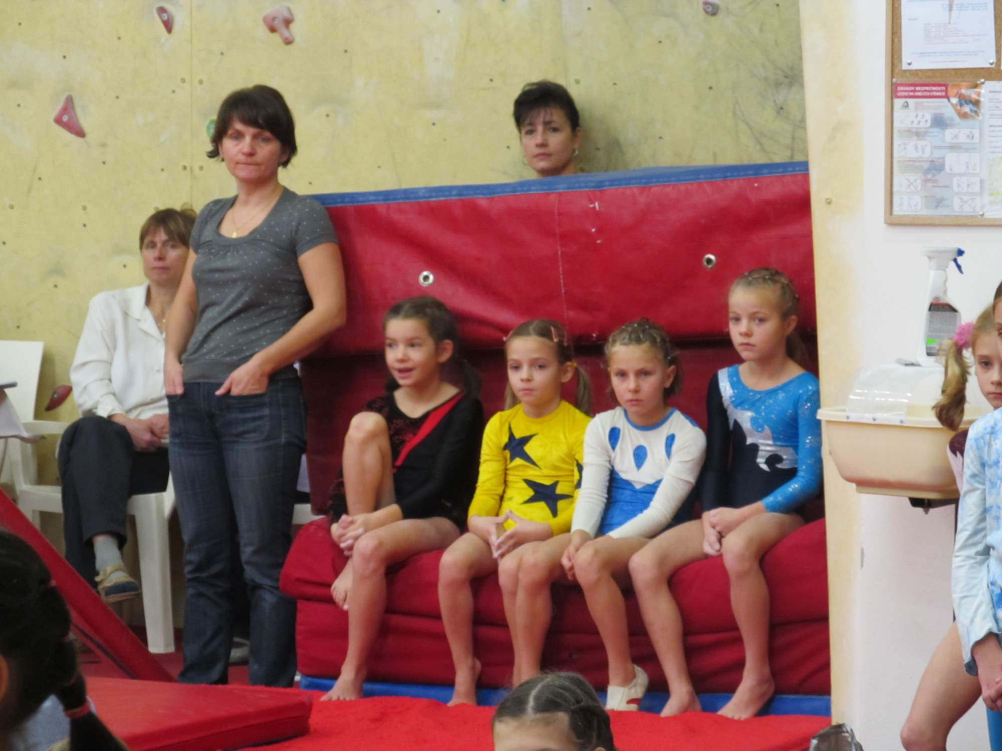 "rajce idnes child ""rajce.idnes.cz 2011 2011 Červenec – rached – album na Rajčeti"