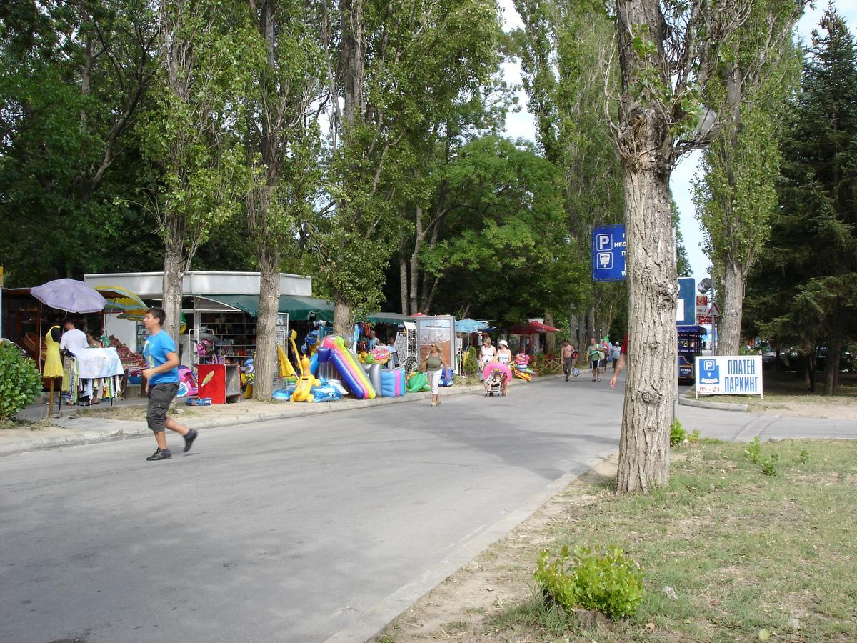 Bulharsko 2015 - lenulinkaode - album na Rajčeti