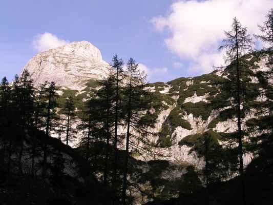 z doliny Langkar