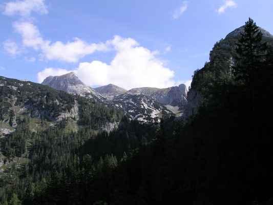 dolina Langkar