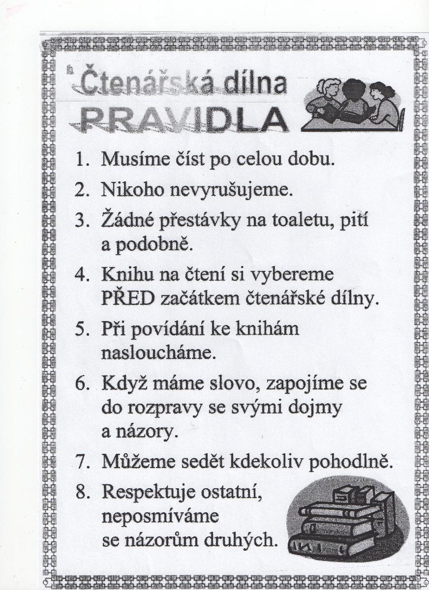 Ctenarska Dilna Z Kladna Montes21 Album Na Rajceti