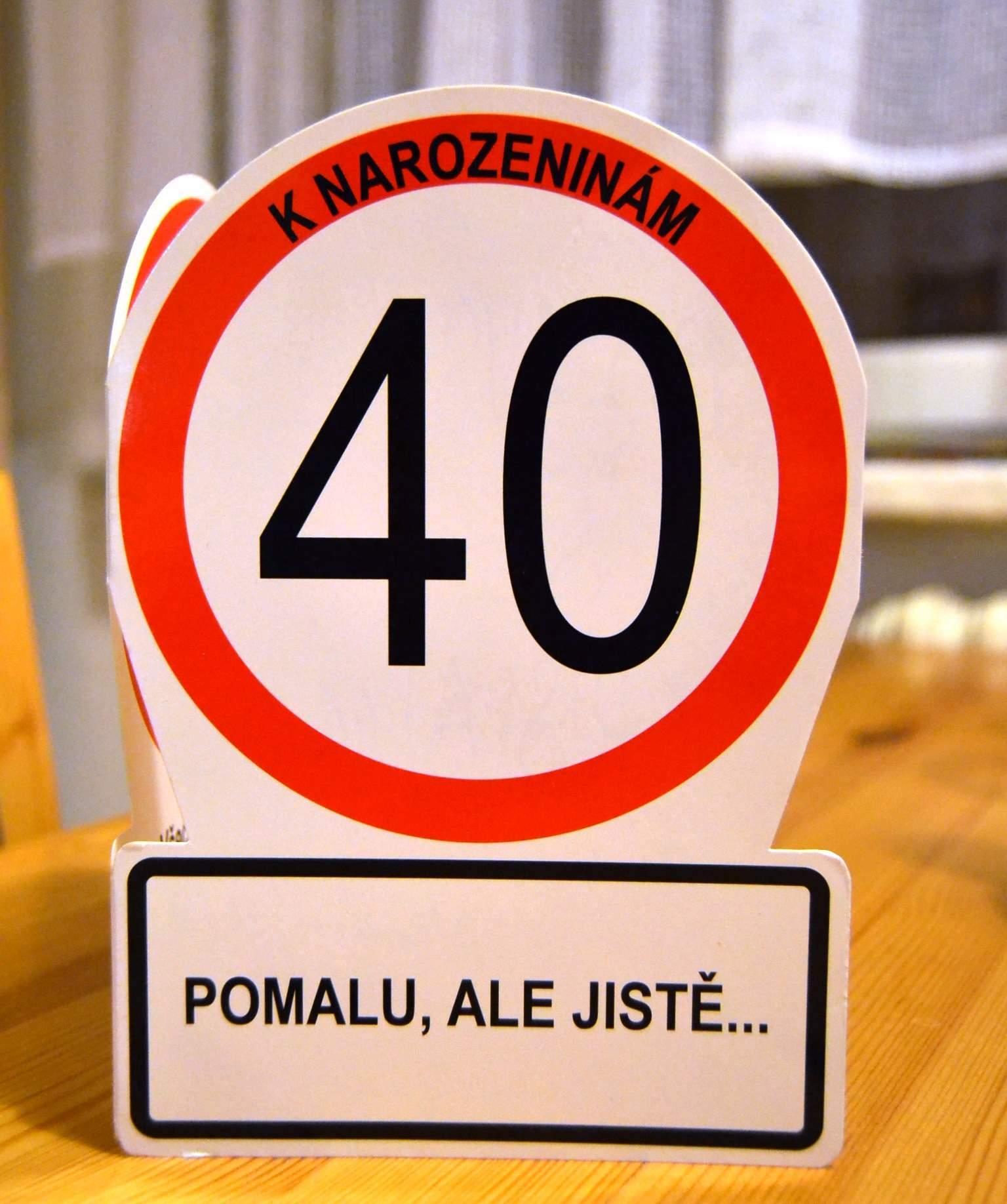 oslava 40 narozenin Michal   oslava 40. narozenin – vohlidkokri – album na Rajčeti oslava 40 narozenin