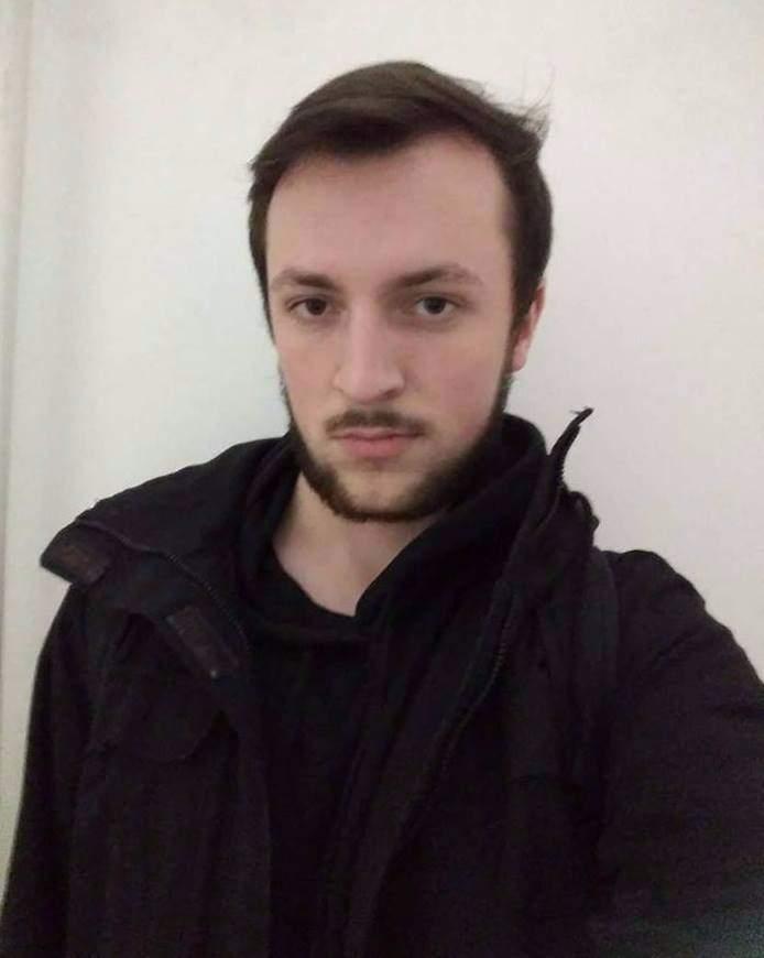 Filip Zelenka