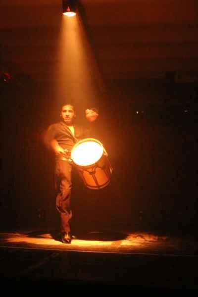 bubeníkova kulturní vložka