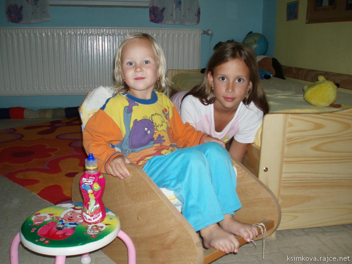 "rajce idnes child ""rajce.idnes.cz 2011 ivanakonecna - iDNES.cz"